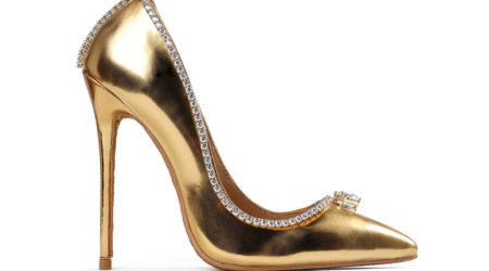 scarpe più costose del mondo