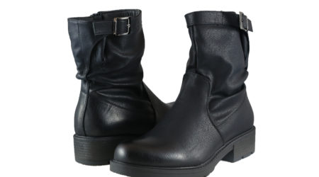 scarpe economiche on line