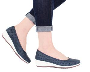 Scarpe estive da donna
