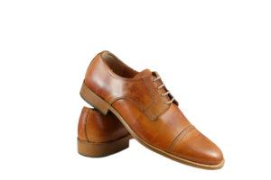 Saldi scarpe online