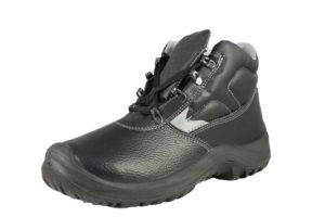scarpe antinfortunistica sportive