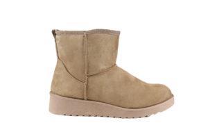 scarpe invernali ragazza