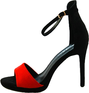 salvare a9795 8eaed Tutte le scarpe che vuoi, quando vuoi! - Scarpe Prezzi Bassi